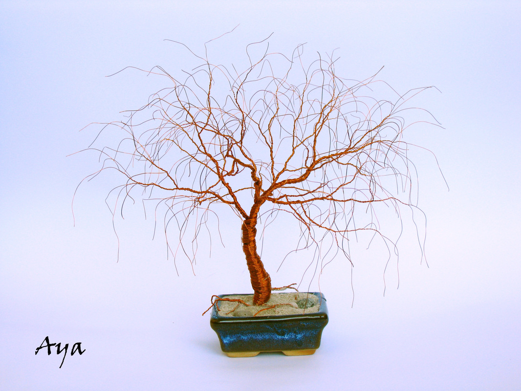 Wire trees glamorous willow reviewsmspy